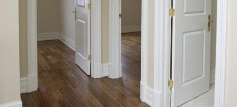 doors.skirt