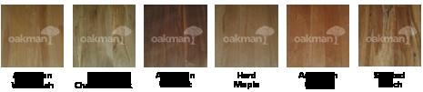 floor samples_1